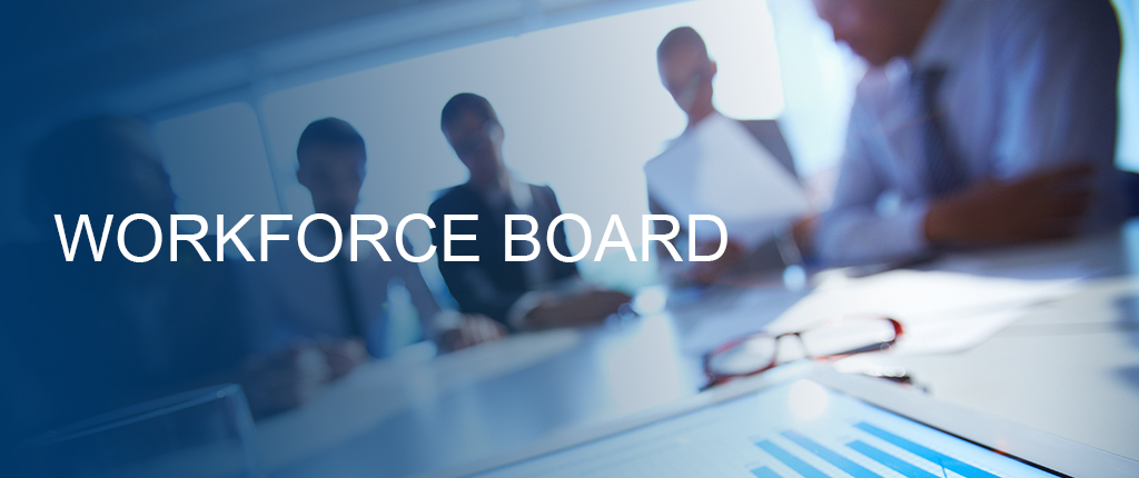 Workforce Development Board