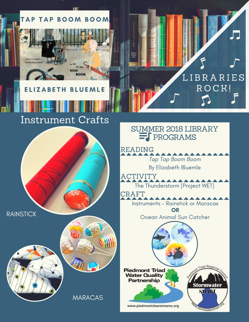 library flyer-final