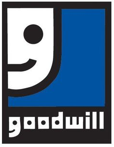 Goodwill awarded Workforce Contract