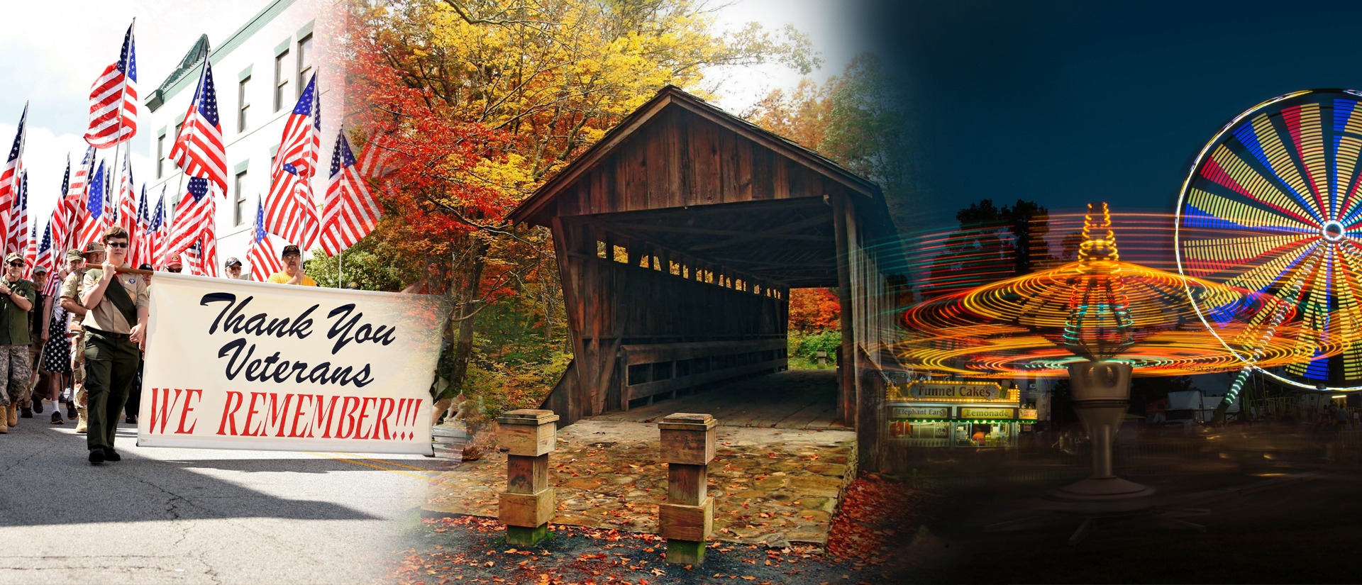 Fall_Fair_Bridge_VeteransDay_revised