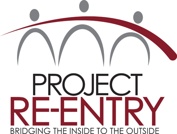 Project Re-entry | Piedmont Triad Regional Council, NC