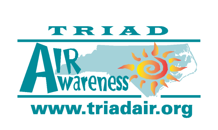 Triad Air Awareness