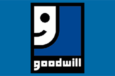 Goodwill NCWorks Service Provider