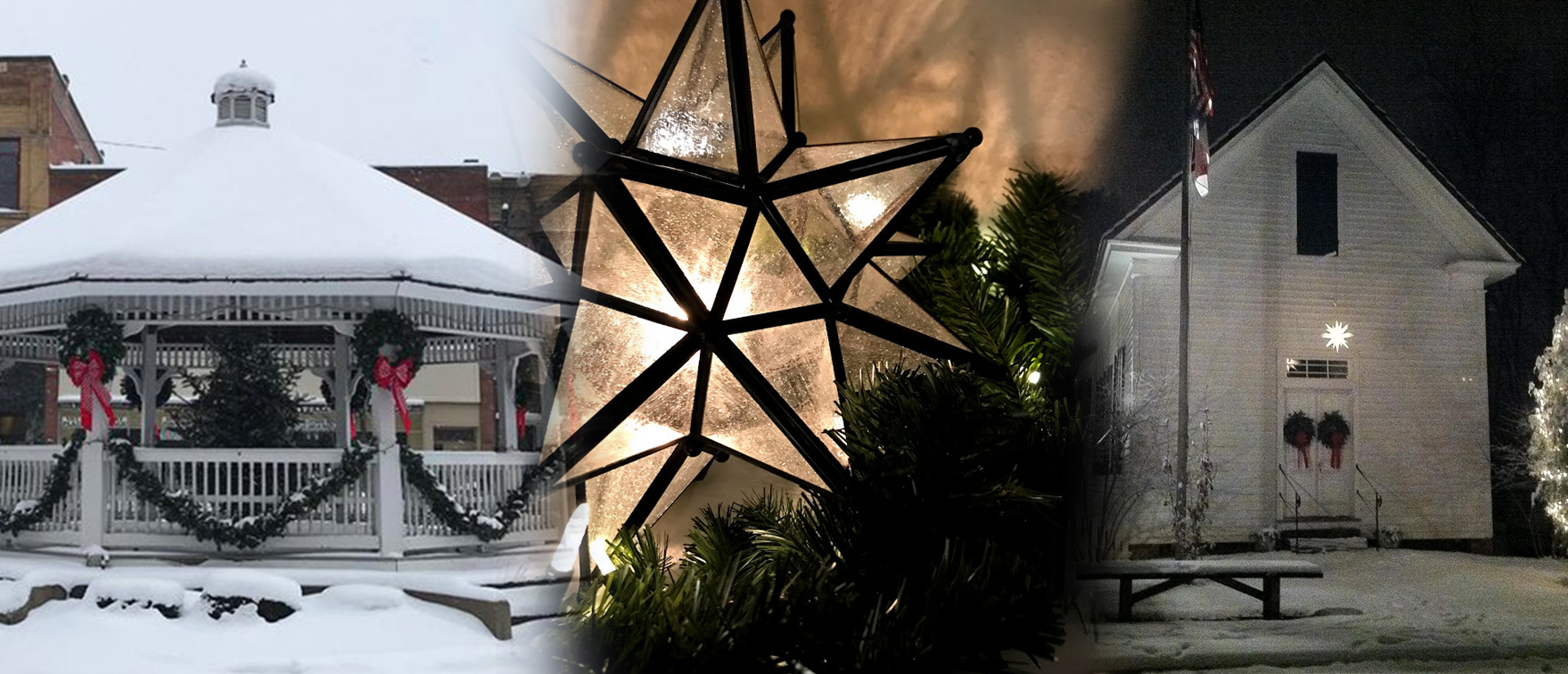 Winter_Gazebo_Light_BethaniaChapel
