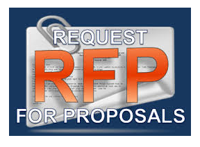 Request for Proposal, PTRC Audit
