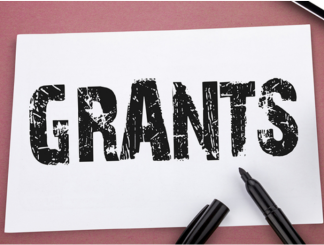 FORSYTH COUNTY ANNOUNCES AVAILABILITY OF GRANT FUNDS