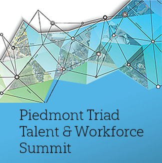 Talent & Workforce Summit