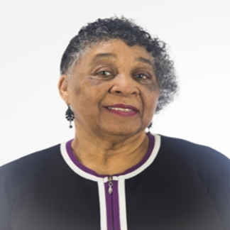 Dr. Althea Taylor Jones Receives  Pioneer Award