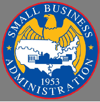 Small business loan webinar, Monday April 6th at 11 am