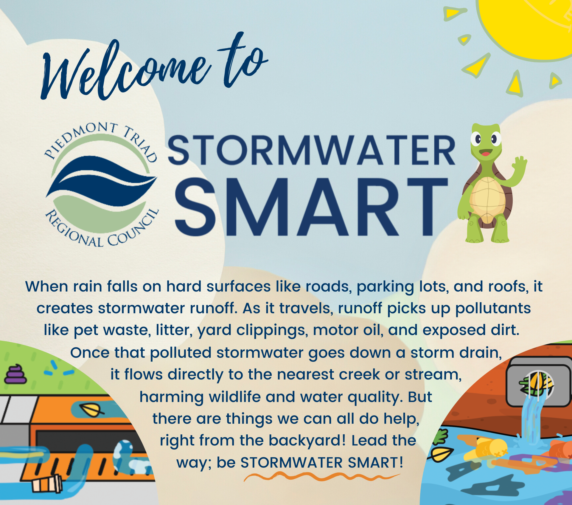 NEW Main Page Stormwater