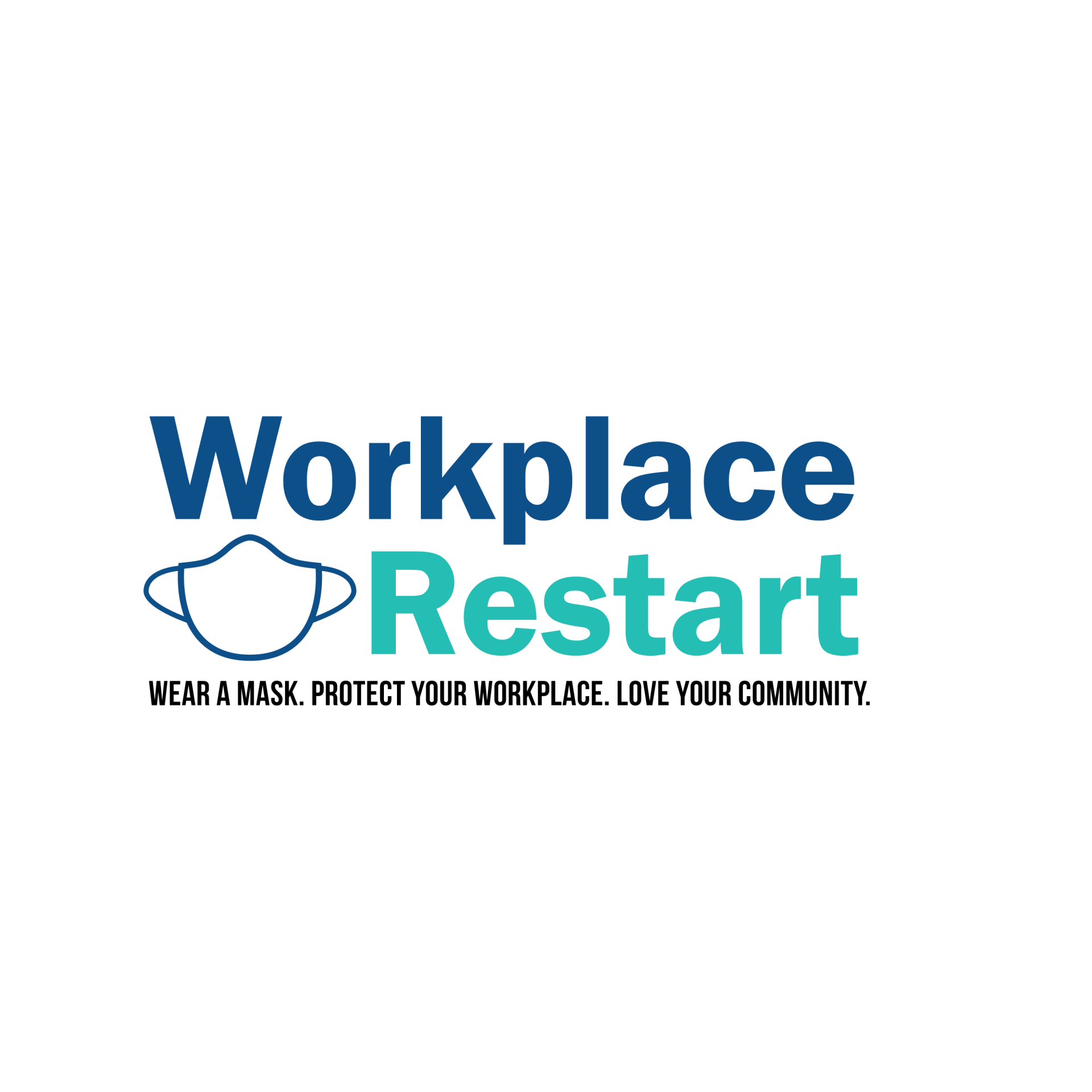 Workplace Restart