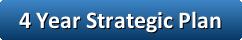 button_year-strategic-plan