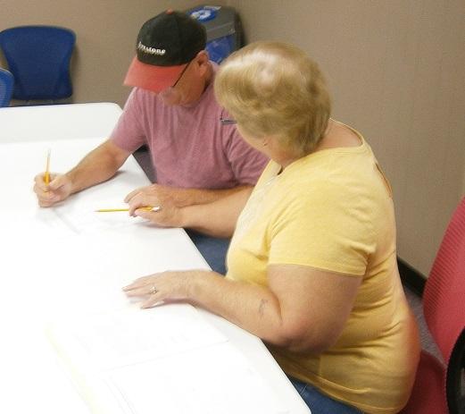 Pretrial Release Services | Piedmont Triad Regional Council, NC