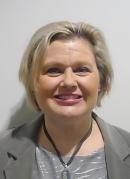 Tracy Warner Ombudsman